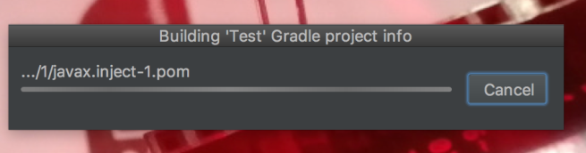android_studio_4.png