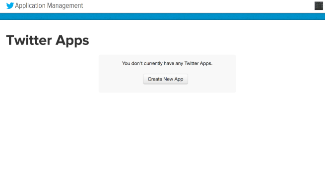twitter_apps_blank