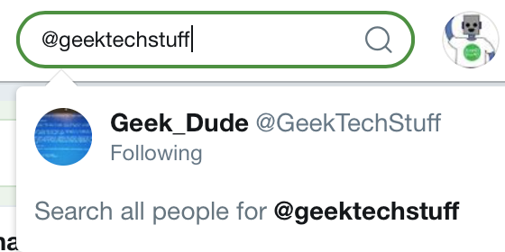twitter_search.png