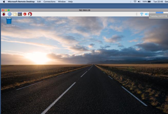 apple_remotedesktop_3