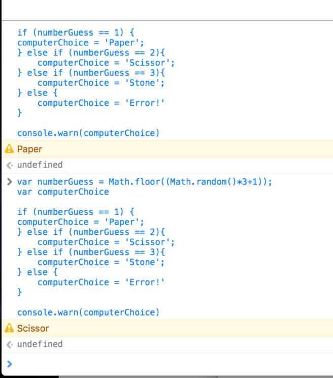 JavaScript_random