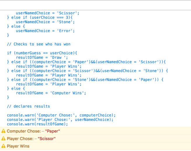 Javascript_random_4.png