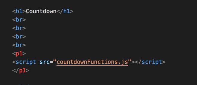 javascript_countdown_html