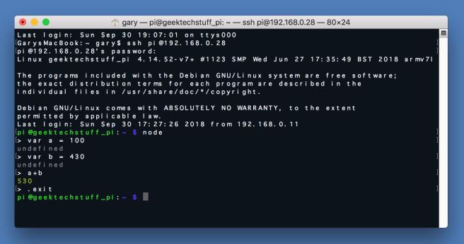 node_pi_7.png