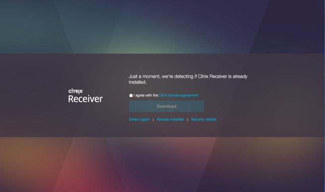 oct_receiver_2018