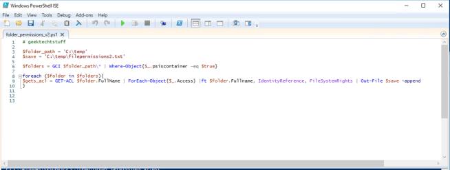 Powershell_folder_permissions_2