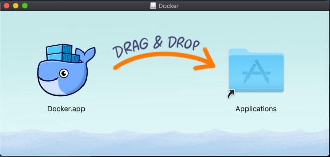 Docker_install_Mac