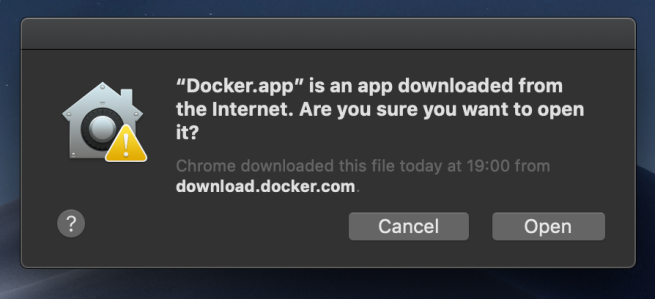 docket_mac_warn.png