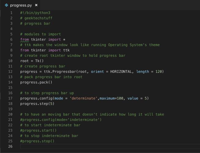 python_tkinter_progressbar_1
