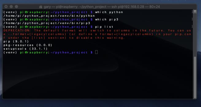 python_virtenv_geektechstuff_2