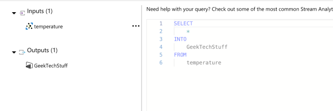 geektechstuff_azure_query