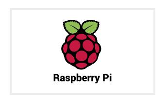 Raspberry Pi GeekTechStuff