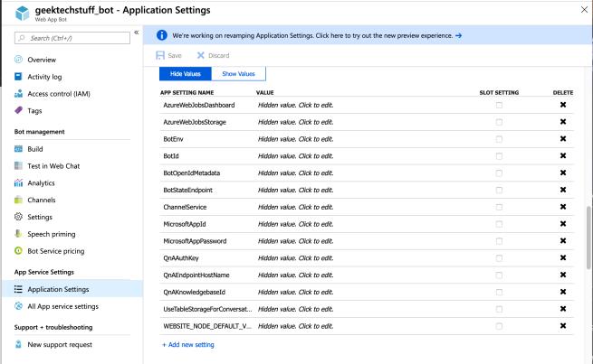 geektechstuff_bot_application_settings_QA