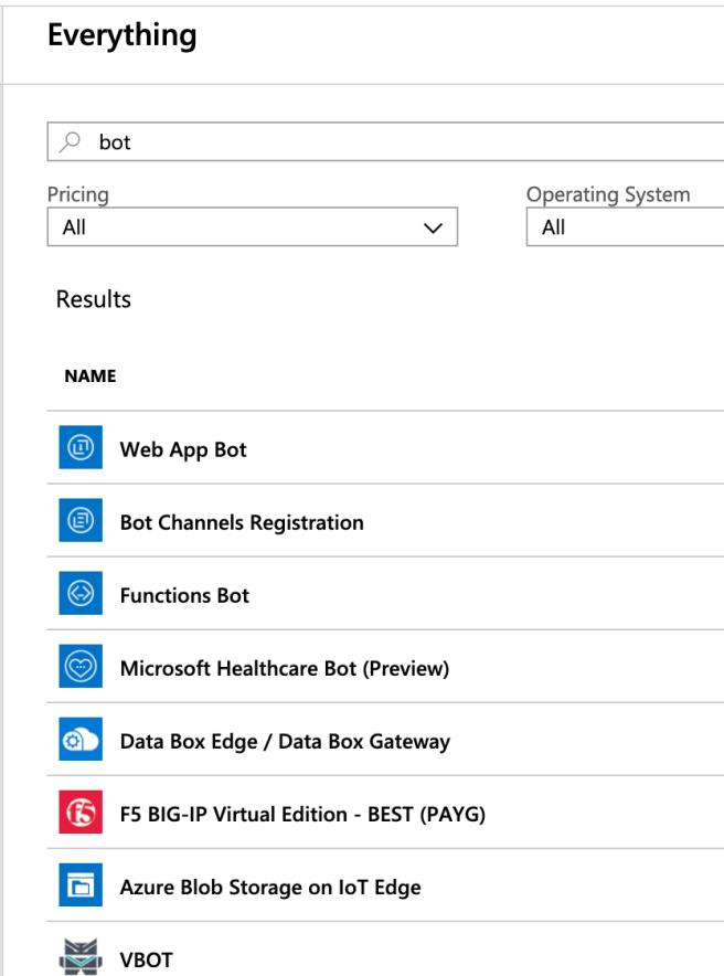 geektechstuff_search_web_app_bot