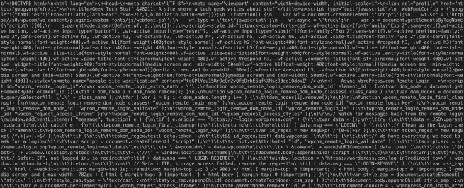 geektechstuff_html_urllib