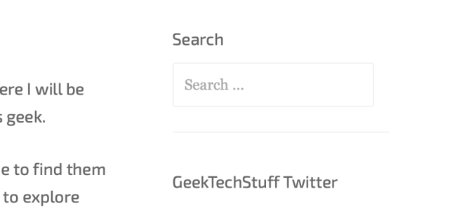 geektechstuff_search_box