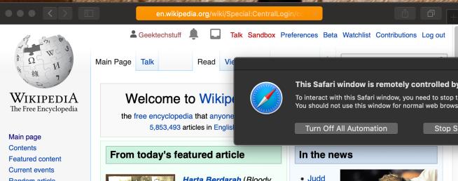 geektechstuff_wiki_logged_in