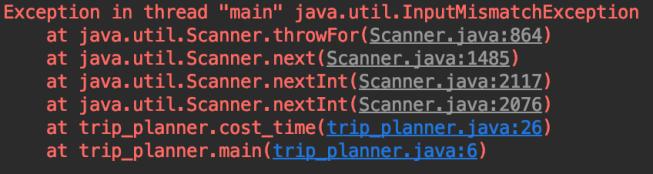 geektechstuff_java_mismatch_error