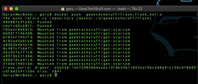 geektechstuff_docker_push