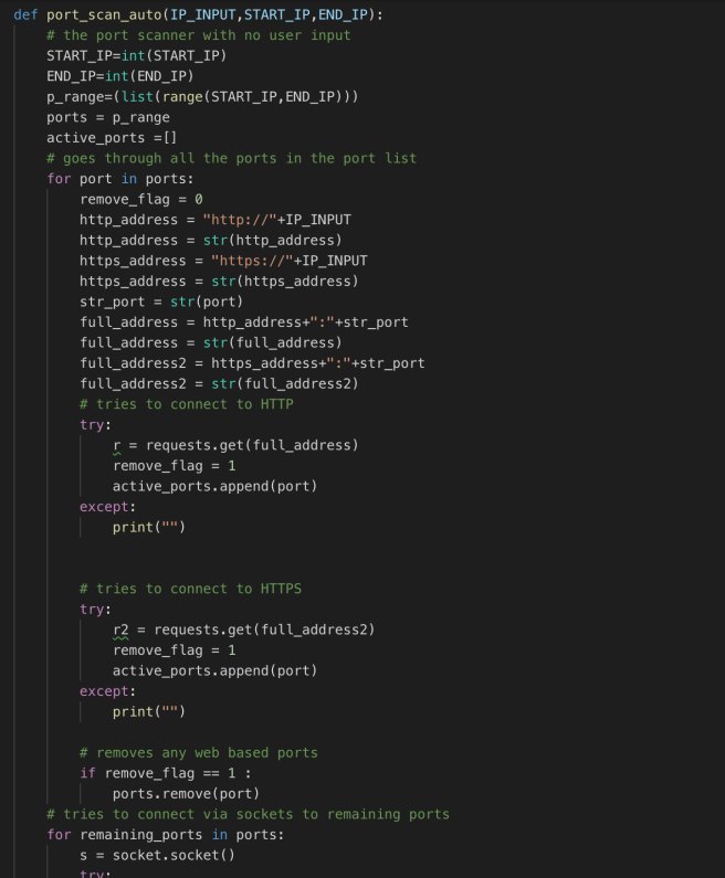 geektechstuff_port_scanner_v2_1