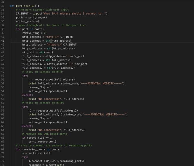 geektechstuff_port_scanner_v2_2