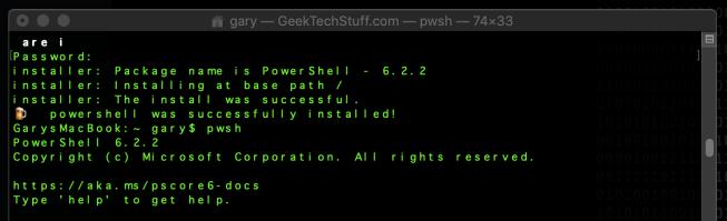 geektechstuff_powershell_core_mac_os1
