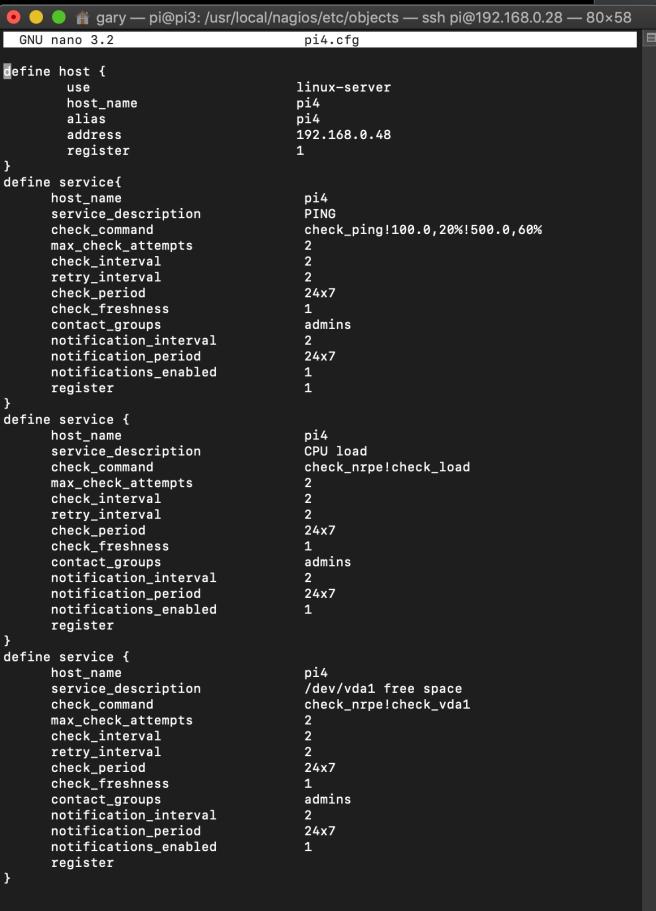 geektechstuff_nagios_hostcfg_file