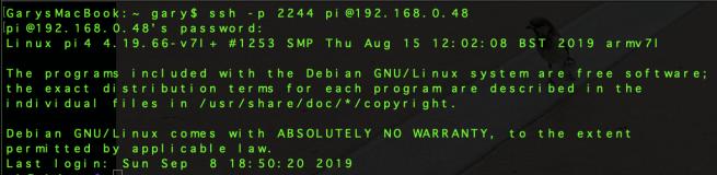 geektechstuff_ssh_command_port_change