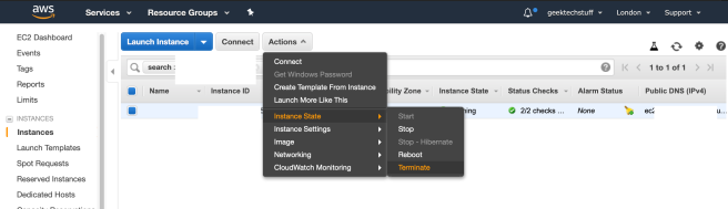 geektechstuff_aws_launch_virtual_machine14