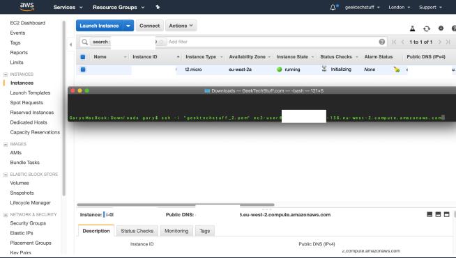 geektechstuff_aws_launch_virtual_machine4