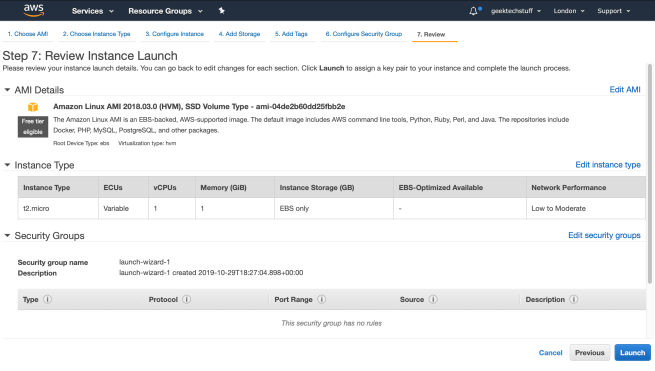 geektechstuff_aws_launch_virtual_machine9