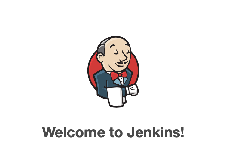 Jenkins – Connecting To GitHub and some Python