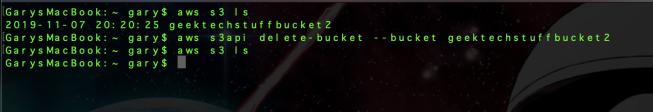 geektechstuff_aws_s3_bucket_w10