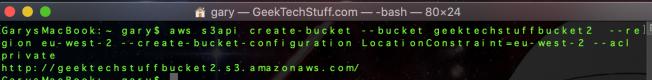 geektechstuff_aws_s3_bucket_w8
