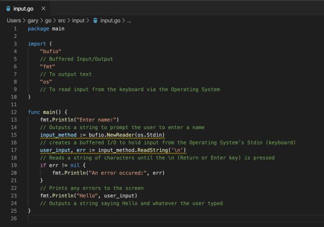 geektechstuff_go_func_error_handling_1