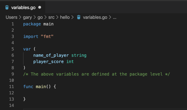 geektechstuff_Go_variables_1