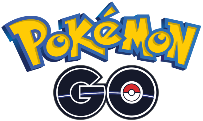 Pokemon Go, which won't get another mention in this Go article.