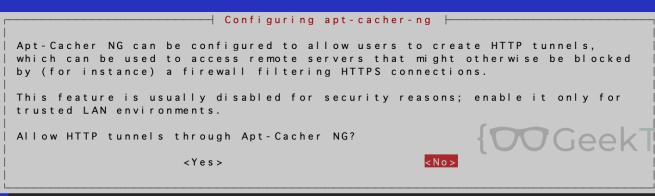 geektechstuff_apt-cache-3