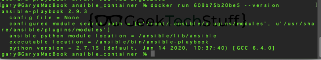 geektechstuff_ansible_container1