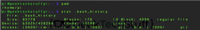 geektechstuff_history_10