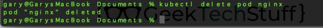 geektechstuff_k8_pod_pvc_1