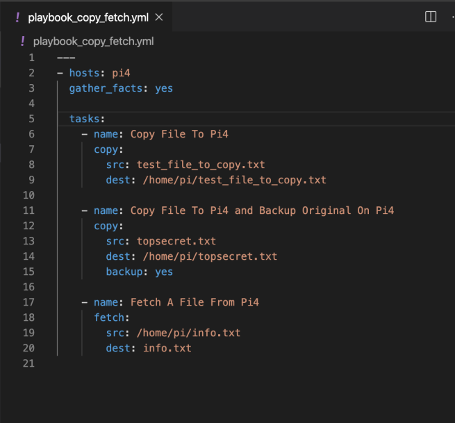 geektechstuff_ansible_copy_fetch_1