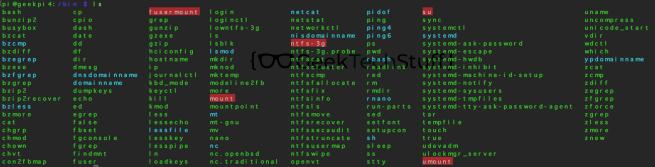 geektechstuff_bin_directory