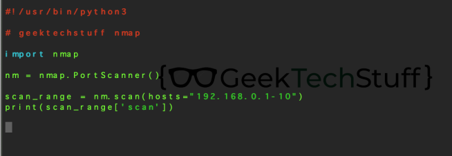 geektechstuff_nmap_python_scanning_multiple_hosts_2