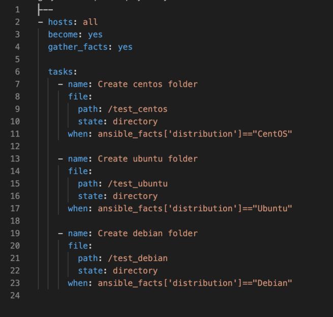 geektechstuff_ansible_when_example