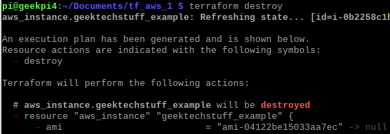 geektechstuff_terraform_1st_attempt_6